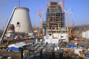 Elektrownia Turów z nowym kontraktem na dostawy energii, ciepła i wody