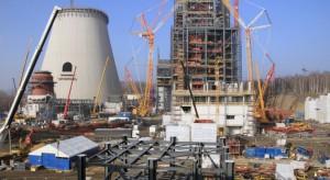 Elektrownia Turów z nowym kontraktem