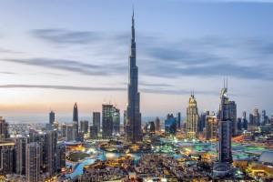 Polska chce się pokazać na Expo w Dubaju. Będzie konkurs