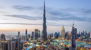 Elemental Holding przejmuje kontrolę nad spółką z Dubaju