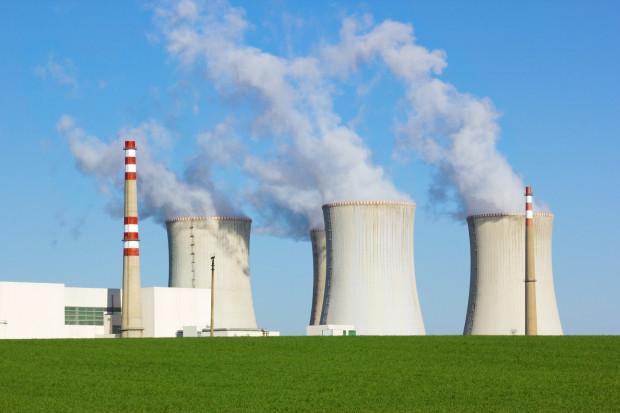 Pomorze jest dobrą lokalizacją dla elektrowni jądrowej, ale Bełchatów jest lepszy