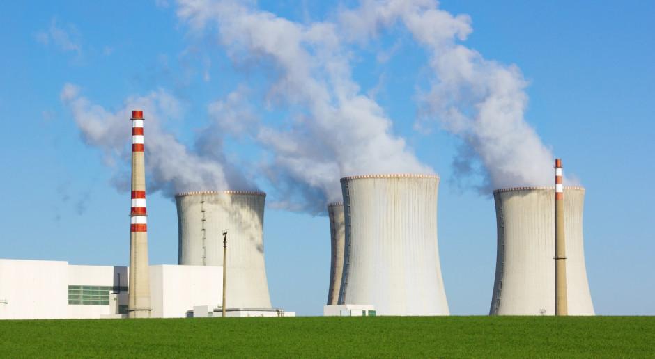 Czechy tworzą scenariusze odejścia od węgla. Najbliższa data? 2030 r.