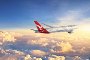 A jednak to możliwe! Historyczny lot z Australii do Wielkiej Brytanii
