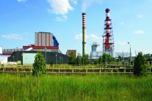 Jest decyzja ws. bloku 1000 MW w Elektrowni Ostrołęka. Wykonawca inwestycji wskazany