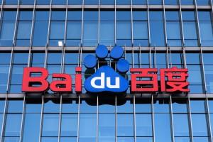Szef Baidu zapowiada, że pokona Google