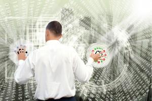 Badanie: europejski przemysł docenia znaczenie sztucznej inteligencji