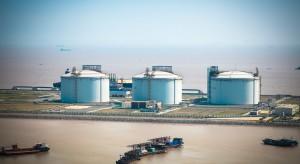 Pełzająca wojna handlowa wkracza do przemysłu chemicznego