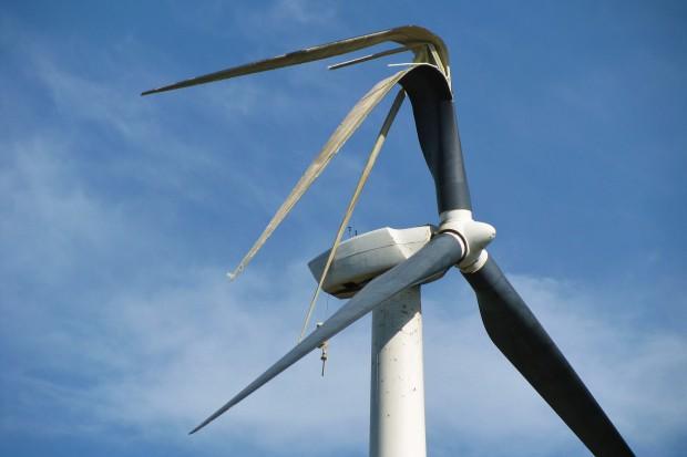 Nowelizacja ustawy o odnawialnych źródłach energii. Samorządowcy czują się oszukani
