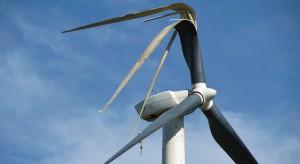 Energa Obrót dogadała się z jedną z pozwanych farm wiatrowych