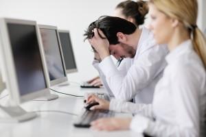 BIEC: bezrobocie nie chce dalej spadać 6