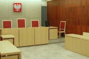 Polska energetyka ugrzęzła w sądzie. Chętnie sądzi się sama ze sobą [RAPORT]