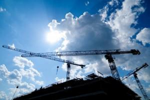 Nowa prezydencja w Porozumieniu dla Bezpieczeństwa w Budownictwie