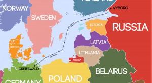 """""""Coraz mniej czasu, by zatrzymać Nord Stream 2"""""""