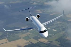 Lufthansa uruchomiła nowe połączenie z polskiego lotniska