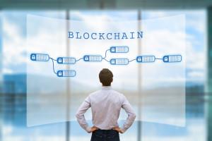 Polska z Litwą stawia na technologie. Oba kraje połączy blockchain i samochody autonomiczne