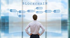 Jeden z największych banków świata wchodzi w blockchain