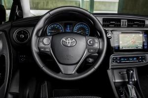 Toyota inwestuje w rozwój symulatora jazdy autonomicznej