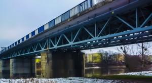 Strabag pozyskał mostowy kontrakt od GDDKiA