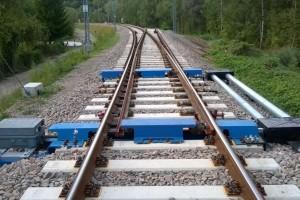 Rusza duża inwestycja kolejowa. Kontrakt z wykonawcą podpisany