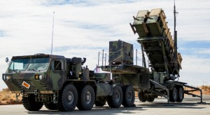 Programy obrony powietrznej kluczowe dla PGZ