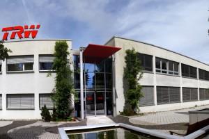 Producent automotive rusza z nową inwestycją w Polsce
