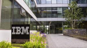 Zwolnienia w IBM mogą dotknąć 1,7 tys. osób