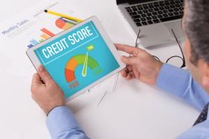 Unia zmusi banki, by odkładały na poczet zagrożonych kredytów