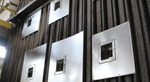 Budimex poszuka z energetykami kotłowych innowacji