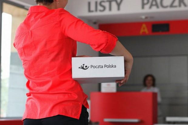 Poczta Polska podnosi ceny dla firm. Zdrożeją listy, paczki i inne usługi