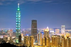 Sąsiad Chin chce się uniezależnić od ich gospodarki
