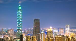 Prezydent Tajwanu do władz w Pekinie: nie ulegniemy groźbom