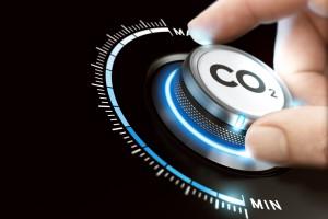 Znaczny wzrost cen pozwoleń na emisję CO2 - 25 euro przekroczone