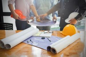 Gwarancje dla budowlanki na wyczerpaniu