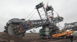 """Gwałtowne kasowanie węgla brunatnego jest niebezpieczne dla Polski. """"To nie powinno nastąpić"""""""