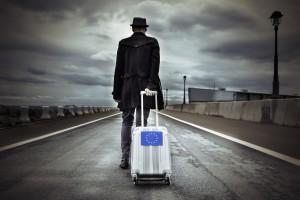 Kolejny krok do uchwalenia niekorzystnych dla Polskich firm przepisów