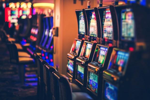 Były minister o zarzutach w sprawie afery hazardowej