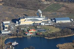 Budowlańcy górą w sporze o kontrakt na budowę spalarni odpadów