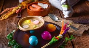 Wielkanocny stół będzie droższy? Mamy precyzyjne wyliczenia