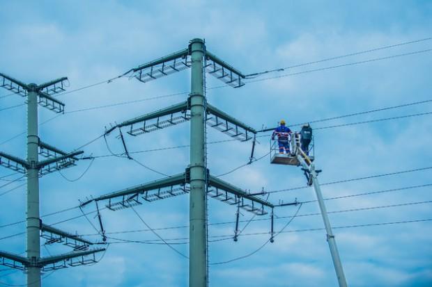 Tauron Dystrybucja planuje przeznaczyć w tym roku na inwestycje ponad 2 mld zł