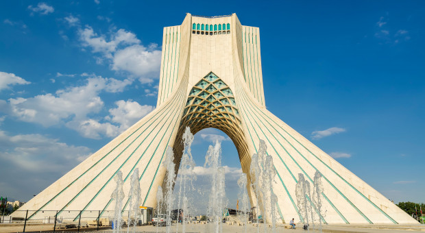 #TydzieńwAzji. Czy USA zasiądą do negocjacji z Iranem?