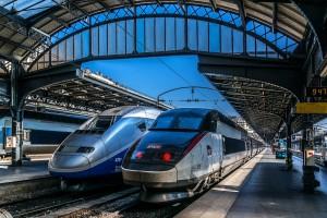 Francuzi będą doradzać przy projektach związanych z CPK