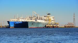Wielki eksporter gazu boryka się z jego brakiem