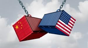ChRL i USA wznowiły negocjacje handlowe, ale nie zanosi się na przełom