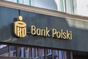 Polski bank uznany za najbezpieczniejszy w Europie