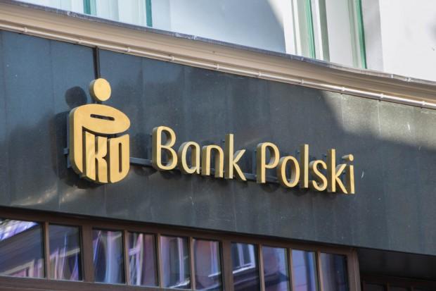 PKO BP najodporniejszym europejskim bankiem na stress testy, Pekao S.A. na trzecim miejscu
