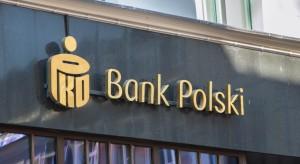 Banki w Polsce tracą na wartości. Istotnych powodów jest kilka