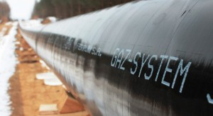 PeBeKa i Rafako wybrane do budowy strategicznego gazociągu za ponad 0,8 mld zł