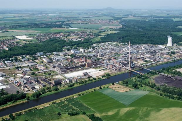Spółka z grupy PKN Orlen produkuje miód