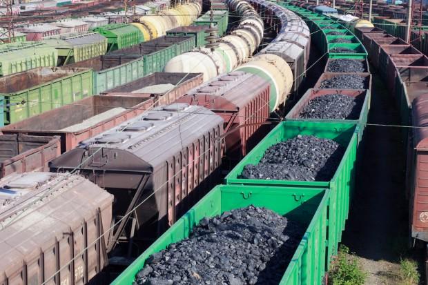 Marek Ściążko: Bez importu węgla nie damy rady zaspokoić potrzeb rynku