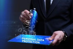 Dane osobowe mają być bezpieczne - prezydent podpisał ustawę